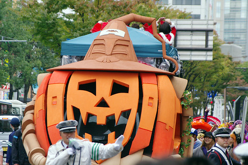 Kawasaki-Halloween-2012-Parade-01-IMGP1326
