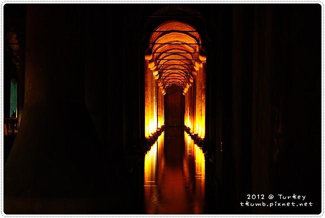 地下宮殿 (6).jpg