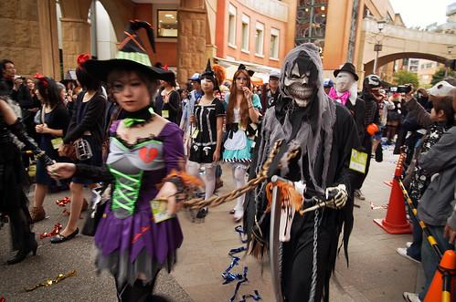 Kawasaki-Halloween-2012-Parade-70-R0022806
