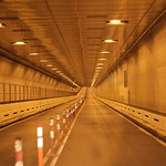 04. Battery Tunnel Empty