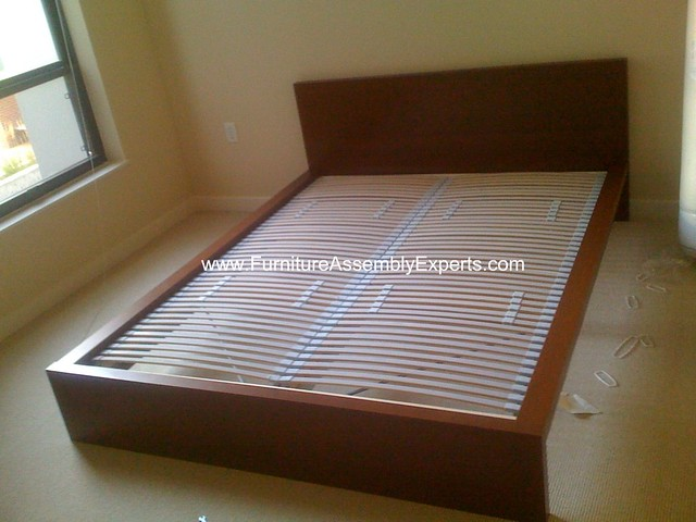 image result for ikea bed frame malm review - Ikea Bed Frames Review