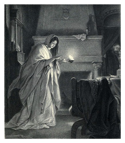 013-Macbeth-Shakespeare scenes and characters…1876