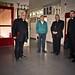 Visita Obispo Octubre 2012-2930