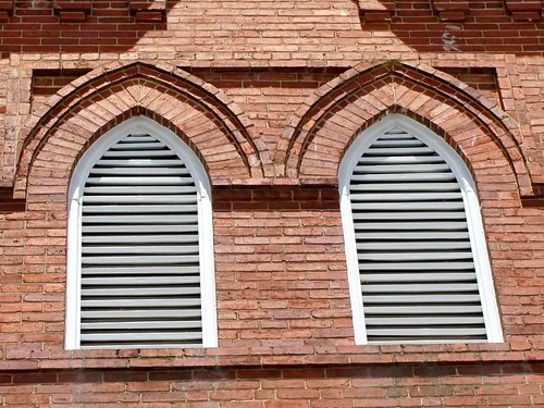 wood windows building brick tower church architecture facade religious virginia doors details religion decoration entrance panes stainedglass structure spire embellishment southside entry presbyterian clarksville rectangular ornamentation buttress finial lancet gothicrevival houseofworship coneshaped corbelled nationalregisterofhistoricplaces corbelling pointedarch nrhp stringcourse mecklenburgcounty steeproof crossgable vdhr virginiadepartmentofhistoricresources dripmolding clarksvillehistoricdistrict