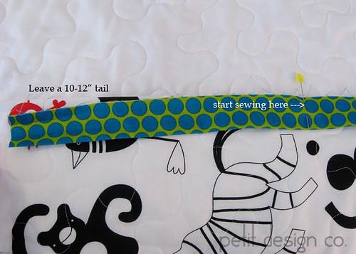 binding6
