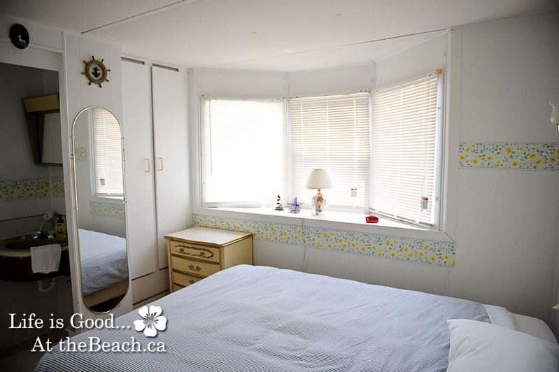 BeachHouse-7.jpg