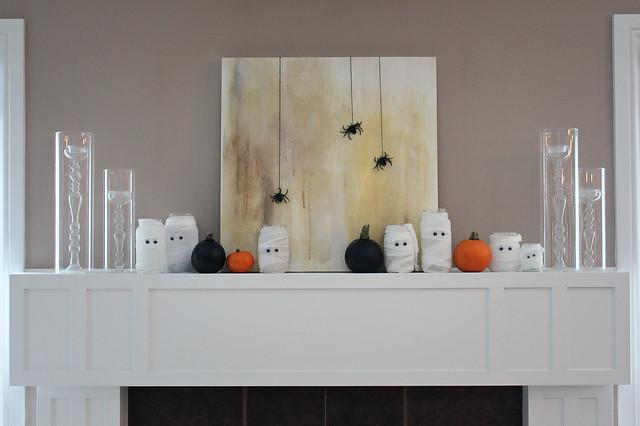 Halloween12_01