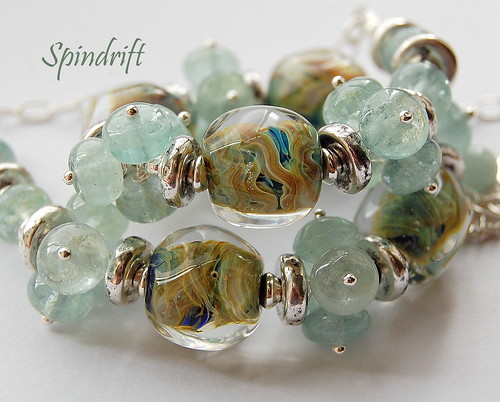 Spindrift by gemwaithnia