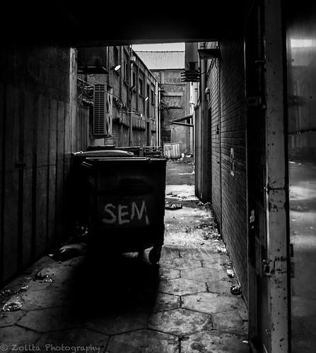 SEM by xxx zos xxx