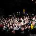 Iron Chic @ Fest 11 10.27.12-4