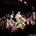 Iron Chic @ Fest 11 10.27.12-13