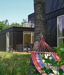 bbb low-cost housing, tegnestuen vandkunsten