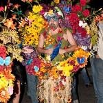 West Hollywood Halloween Carnivale 2012 018