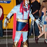 West Hollywood Halloween Carnivale 2012 041