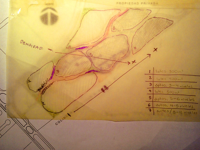 192 Desarrollo Cerritos - Mazatlan