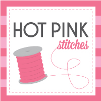 Hot Pink Stitches Shop