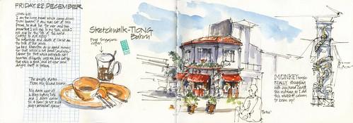 02 Sat22_01 Tiong Bahru Sketchwalk1