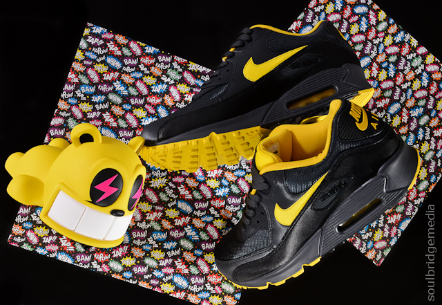 online retailer d4821 63456 Tags  2013, 25th anniversary, 90, air max, nike, photos, sneakers,  soulbridge media Filed Under Fashion, Sneakers photos   Comments Off on Nike  Air Max 25th ...