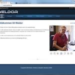 Weldor