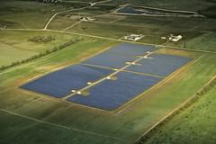 Rodnikovoye Solar Park