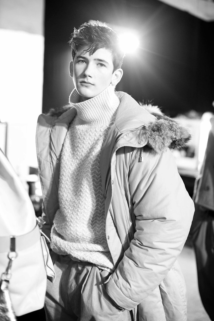 FW13 London Topman Design033_Aston Harrison-Taylor(MODELScom)