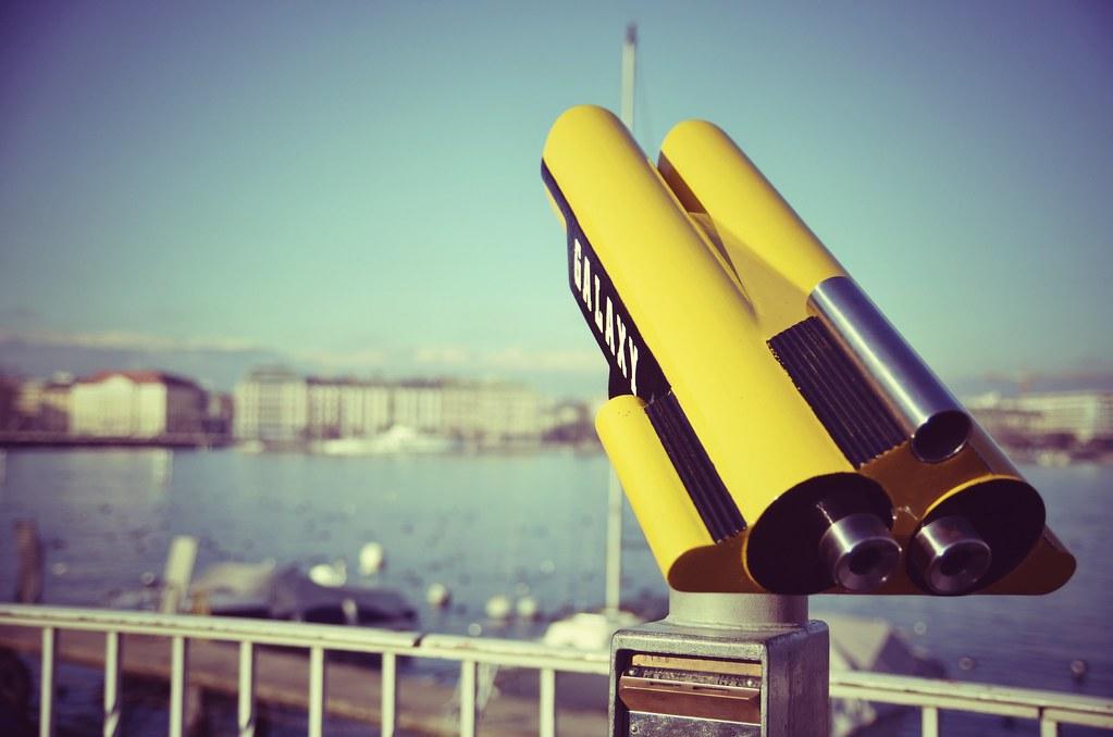 Camera Roll-564