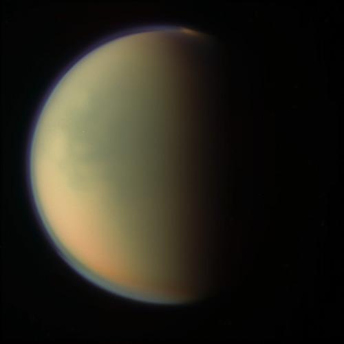 TITAN N00200168 - 752