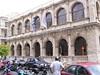 Kreta 2005-2 087