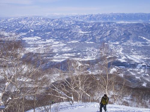 前山ノーボード-2