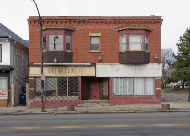 268 E. Delavan Avenue
