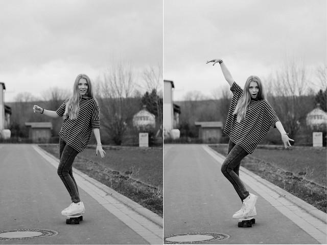 skatecollage2