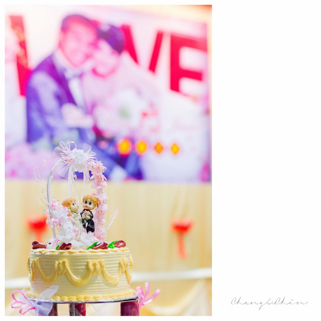 Chee Chang & Jessie Wedding49