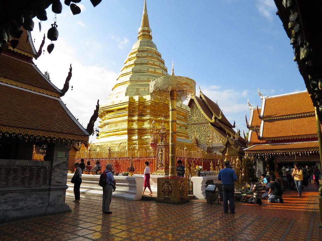 thailand-0130-2