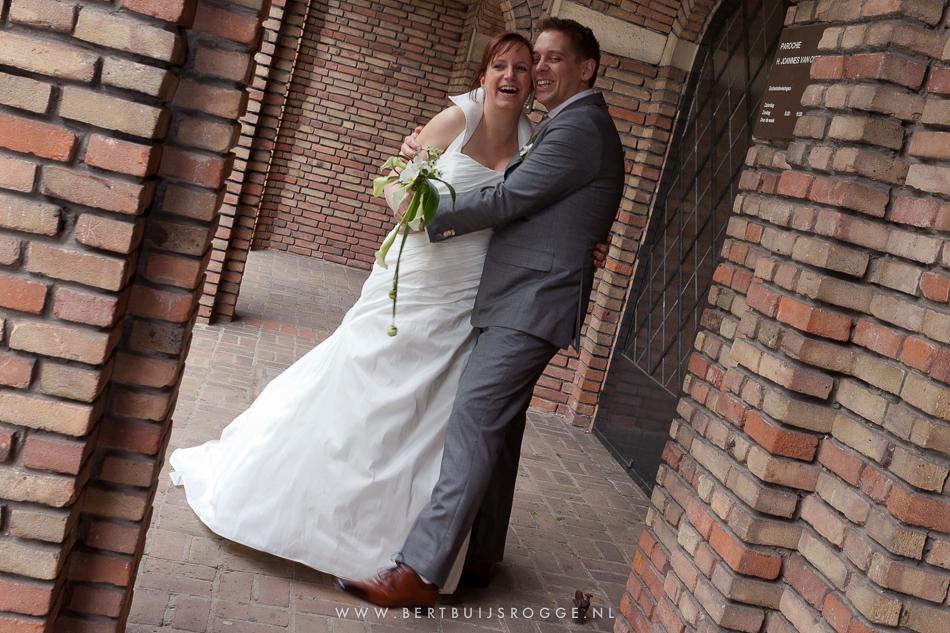 bruidsfotografie trouwen bruiloft feest trouwerij trouwfotograaf feest