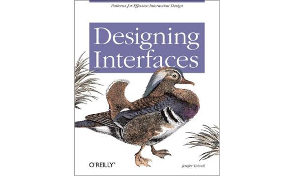 libros diseño web