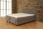 Wellness-line boxspring Globe