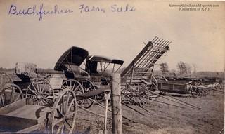 Buchfuehrer auction 1917 02