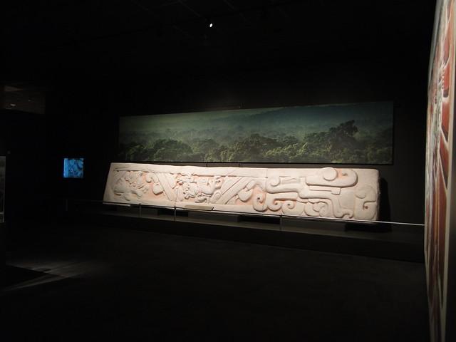 El Mirador: An early Maya metropolis