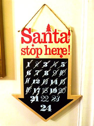 santa stop here.jpg