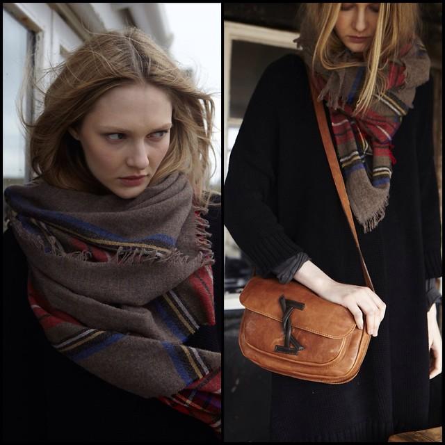 plumo-catalan-plaid-scarf