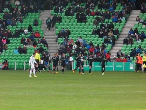 8398652166 6de2ab0fdc FC Groningen   FC Utrecht 0 2, 20 januari 2013