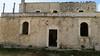Kreta 2012 050