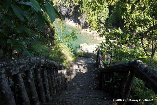 tara-waterfalls-bolinao.jpg