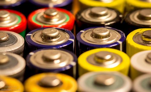 Old_Energy.jpg
