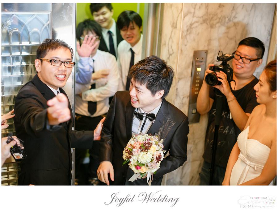 Sam &  Eunice Wedding _0066