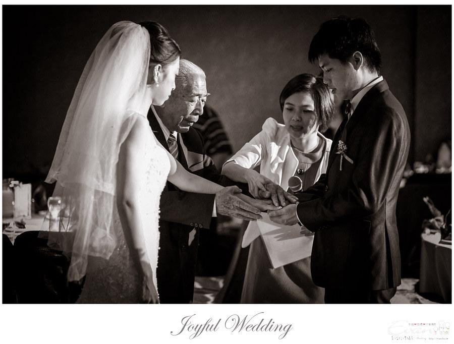 Sam &  Eunice Wedding _0169