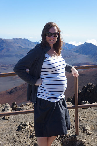 Haleakala_Belly
