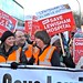 Hospital staff campaign to save Lewisham Hospital