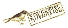 byt_advertise
