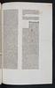 Annotation in Antoninus Florentinus: Summa theologica (Pars II)
